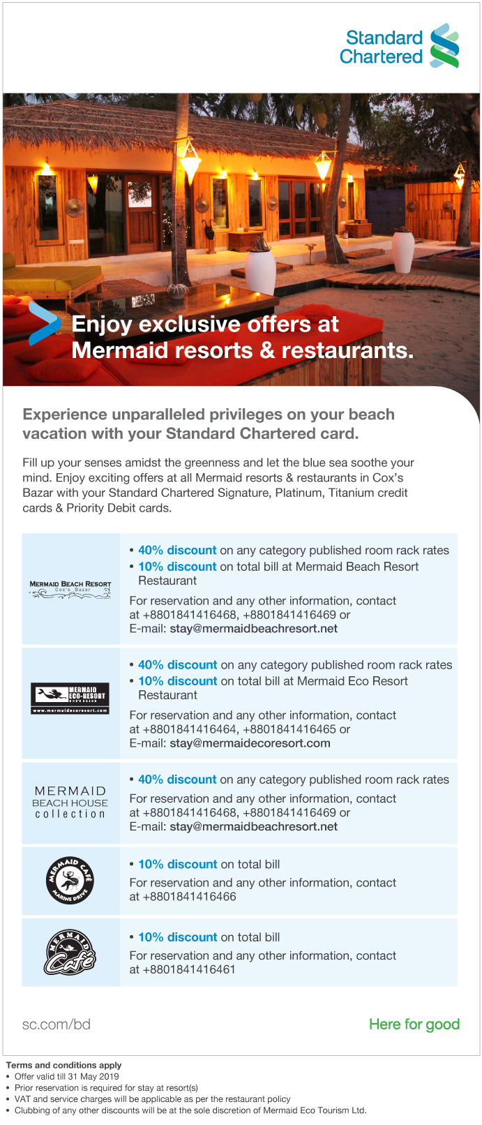 eDM_Mermaid-Resorts-&-Restaurants-offer