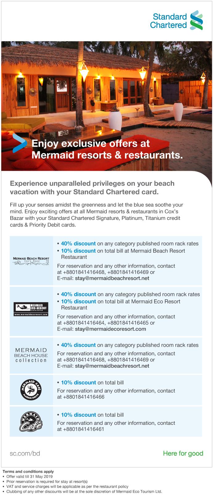 eDM_Mermaid-Resorts-&-Restaurants-offer