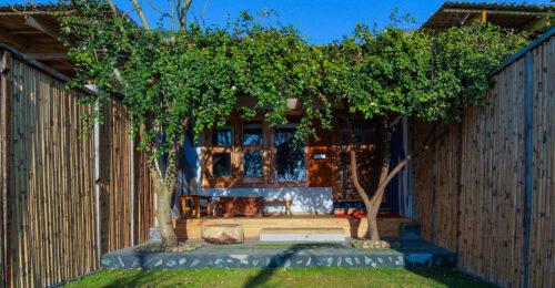 One Bedroom Beach Villas | BDT 23,188 | $272 (Per Night)